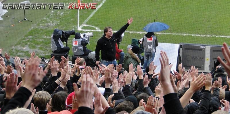 bl13 211110 VfB - 1.FC Köln 0-1 --- 0054