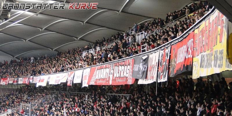 bl13 211110 VfB - 1.FC Köln 0-1 --- 0067