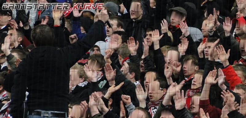 bl13 211110 VfB - 1.FC Köln 0-1 --- 0077