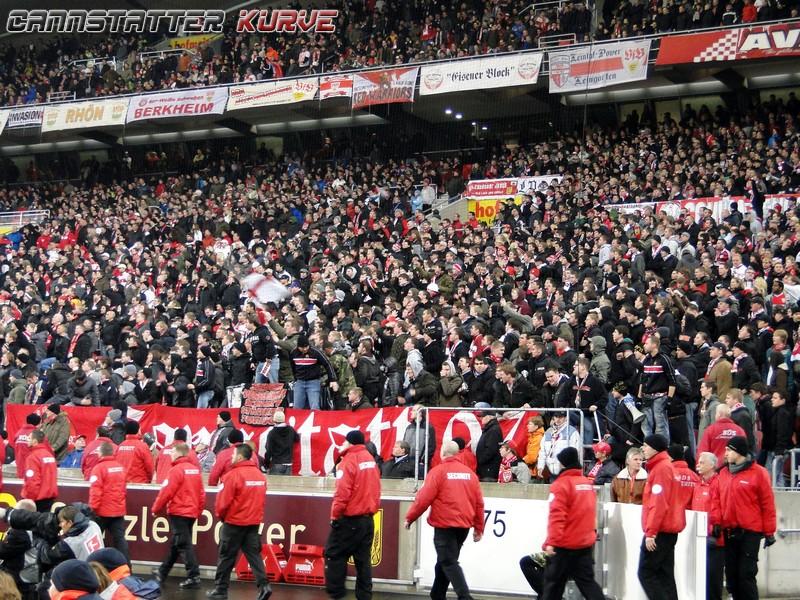 bl13 211110 VfB - 1.FC Köln 0-1 --- 0079