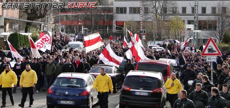 bl13 251112 SC Freiburg - VfB --- 0040