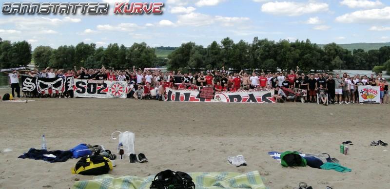 bl1314-01 2013-08-11 FSV Mainz - VfB -  058