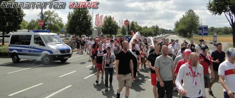 bl1314-01 2013-08-11 FSV Mainz - VfB - 091