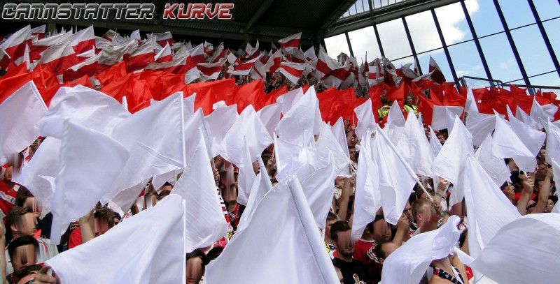 bl1314-01 2013-08-11 FSV Mainz - VfB - 145