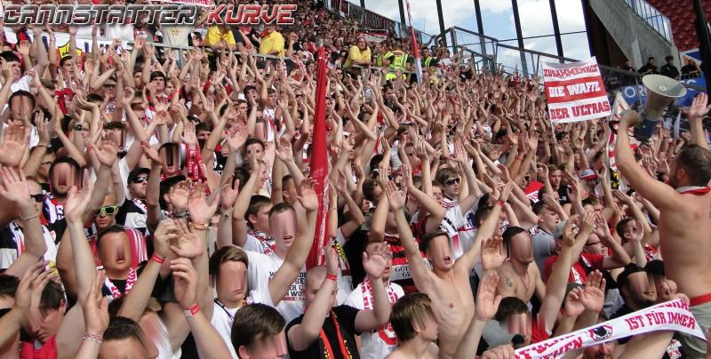 bl1314-01 2013-08-11 FSV Mainz - VfB -  227