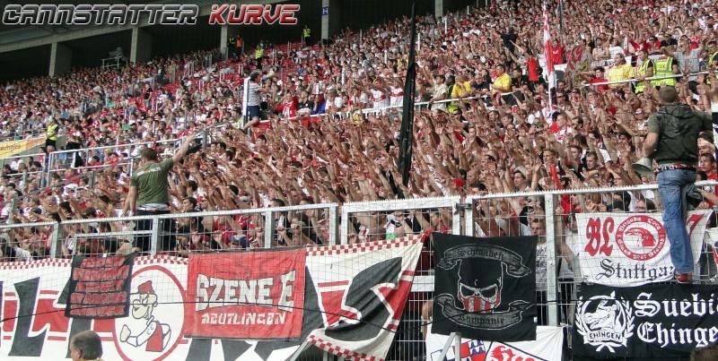 bl1314-01 2013-08-11 FSV Mainz - VfB -  245