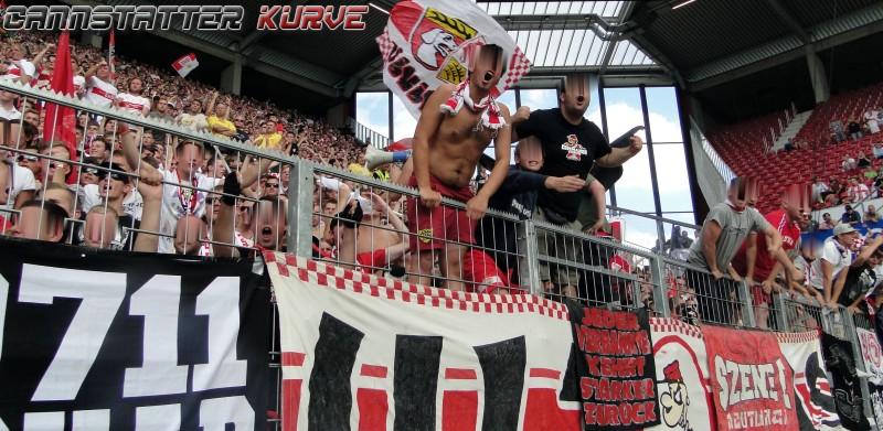 bl1314-01 2013-08-11 FSV Mainz - VfB -  249