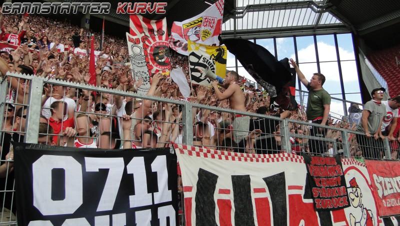 bl1314-01 2013-08-11 FSV Mainz - VfB -  250