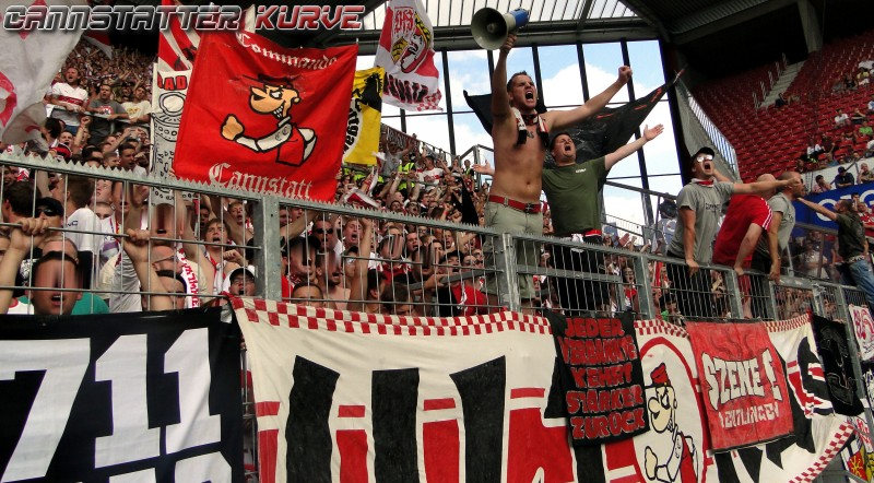 bl1314-01 2013-08-11 FSV Mainz - VfB -  255