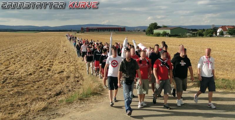 bl1314-01 2013-08-11 FSV Mainz - VfB - 280