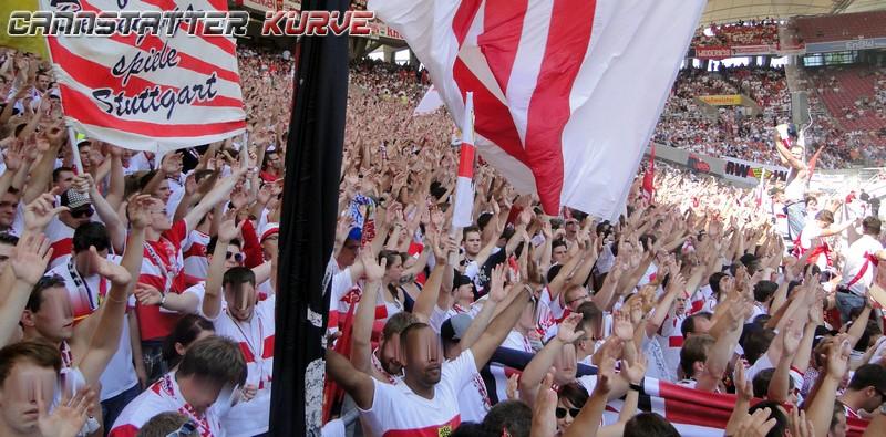 bl1314-02 2013-08-17 VfB - Bayer 04 Leverkusen --- 024