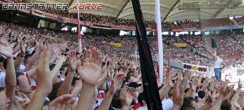 bl1314-02 2013-08-17 VfB - Bayer 04 Leverkusen --- 069