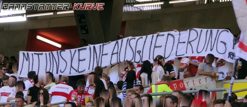 bl1314-02 2013-08-17 VfB - Bayer 04 Leverkusen --- 097