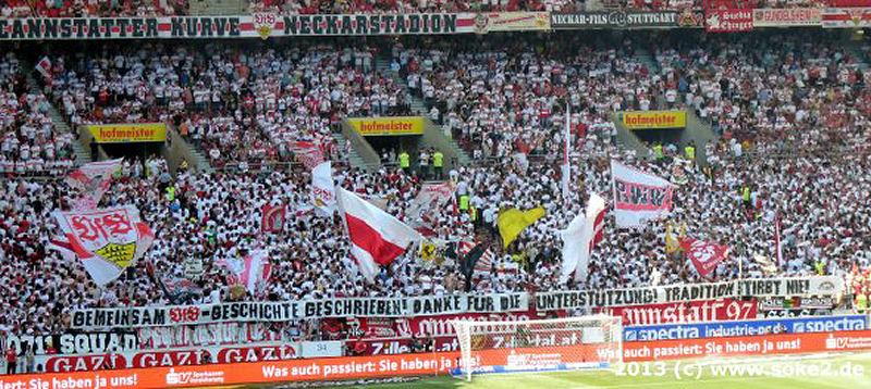 bl1314-02 2013-08-17 VfB - Bayer 04 Leverkusen --- 101 ---soke2.de006