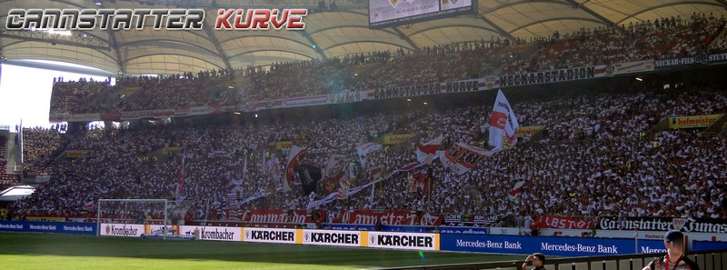 bl1314-02 2013-08-17 VfB - Bayer 04 Leverkusen --- 117