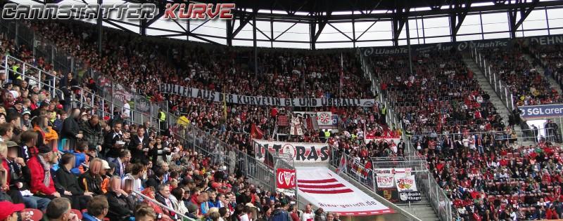 bl1314-03 2013-08-25 FC Augsburg - VfB -  012