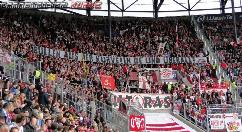 bl1314-03 2013-08-25 FC Augsburg - VfB - 014