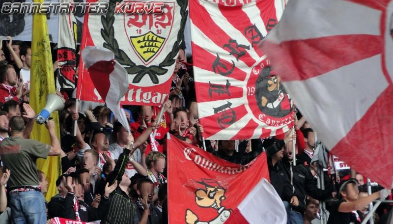 bl1314-03 2013-08-25 FC Augsburg - VfB -  017