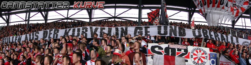 bl1314-03 2013-08-25 FC Augsburg - VfB - 027