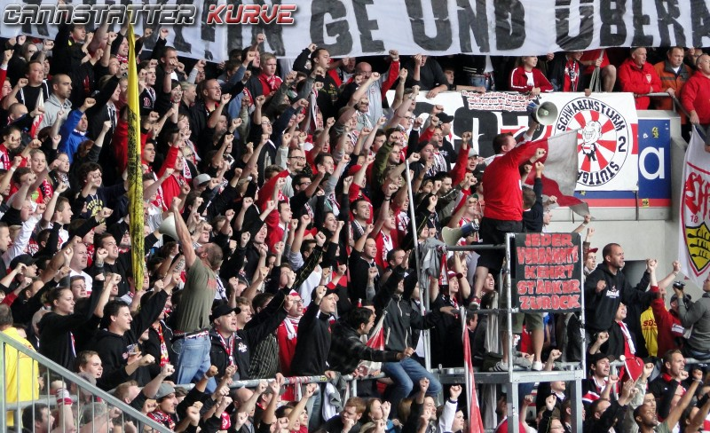 bl1314-03 2013-08-25 FC Augsburg - VfB - 029