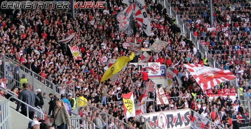 bl1314-03 2013-08-25 FC Augsburg - VfB - 036