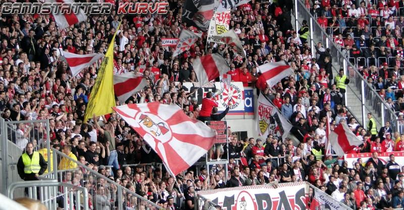bl1314-03 2013-08-25 FC Augsburg - VfB -  038