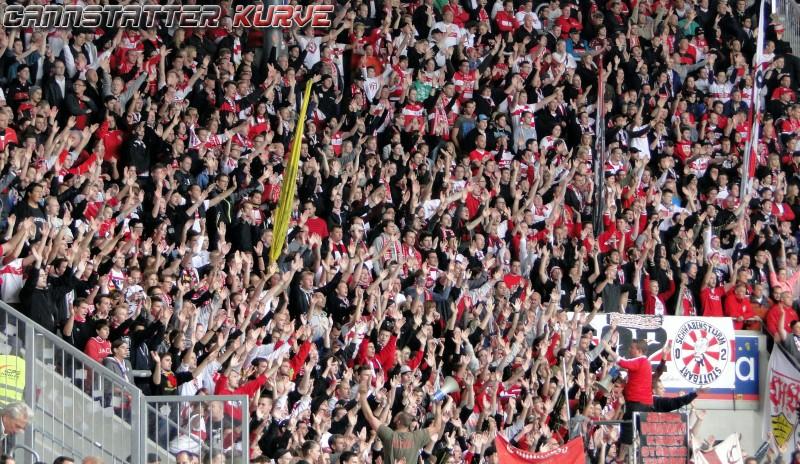 bl1314-03 2013-08-25 FC Augsburg - VfB - 050