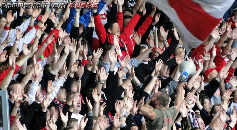 bl1314-03 2013-08-25 FC Augsburg - VfB - 054