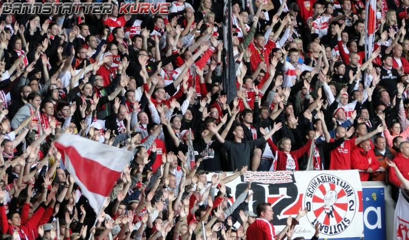 bl1314-03 2013-08-25 FC Augsburg - VfB - 056
