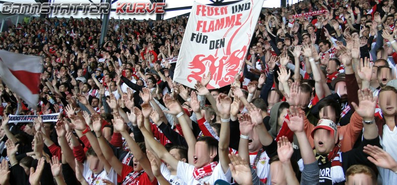 bl1314-03 2013-08-25 FC Augsburg - VfB - 073
