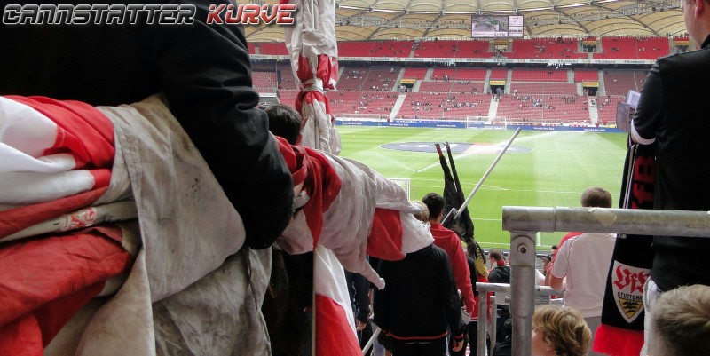 bl1314-04 2013-09-01 VfB - TSG Hoffenheim - 015 - 018