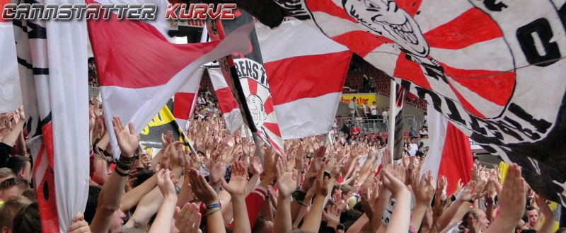 bl1314-04 2013-09-01 VfB - TSG Hoffenheim - 020