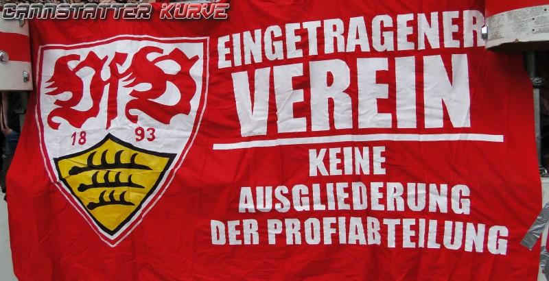 bl1314-04 2013-09-01 VfB - TSG Hoffenheim - 030