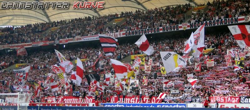 bl1314-04 2013-09-01 VfB - TSG Hoffenheim - 057