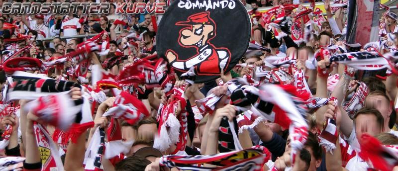 bl1314-04 2013-09-01 VfB - TSG Hoffenheim - 115