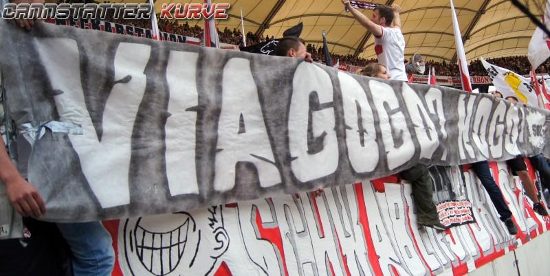 bl1314-04 2013-09-01 VfB - TSG Hoffenheim - 119