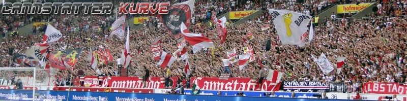 bl1314-04 2013-09-01 VfB - TSG Hoffenheim - 164