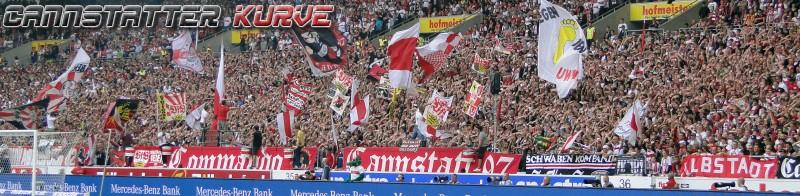 bl1314-04 2013-09-01 VfB - TSG Hoffenheim - 165