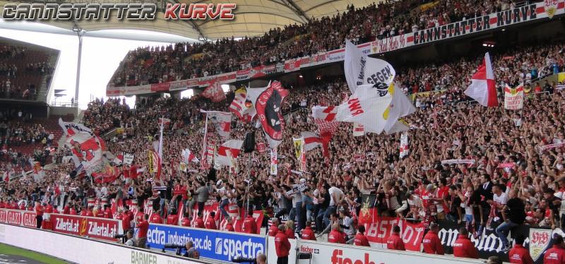 bl1314-04 2013-09-01 VfB - TSG Hoffenheim - 205
