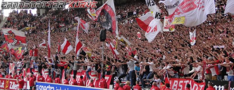 bl1314-04 2013-09-01 VfB - TSG Hoffenheim - 208