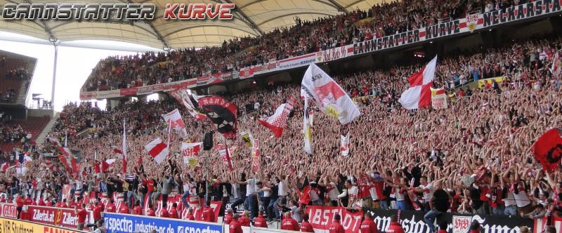 bl1314-04 2013-09-01 VfB - TSG Hoffenheim - 209