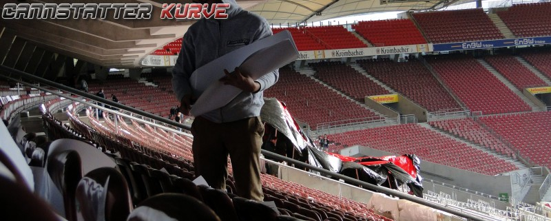 bl1314-06 2013-09-22 VfB - Eintracht Frankfurt - 004