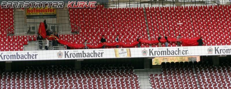 bl1314-06 2013-09-22 VfB - Eintracht Frankfurt - 055