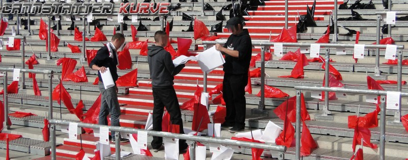 bl1314-06 2013-09-22 VfB - Eintracht Frankfurt  - 063