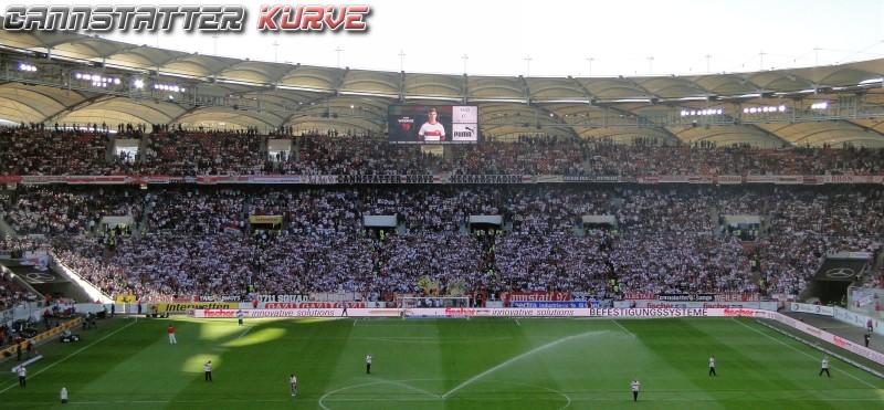 bl1314-06 2013-09-22 VfB - Eintracht Frankfurt - 137
