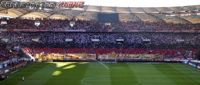 bl1314-06 2013-09-22 VfB - Eintracht Frankfurt  - 141