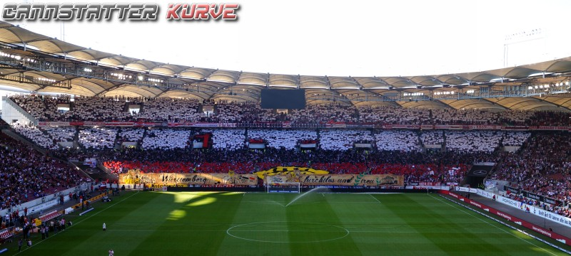 bl1314-06 2013-09-22 VfB - Eintracht Frankfurt  - 146
