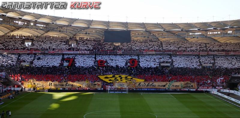 bl1314-06 2013-09-22 VfB - Eintracht Frankfurt - 150