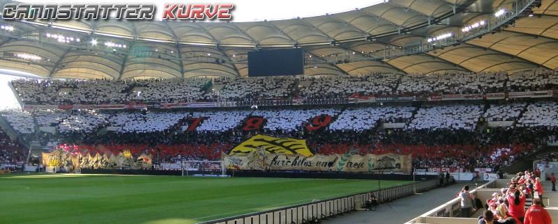 bl1314-06 2013-09-22 VfB - Eintracht Frankfurt  - 152-217