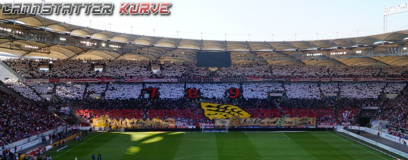 bl1314-06 2013-09-22 VfB - Eintracht Frankfurt  - 157